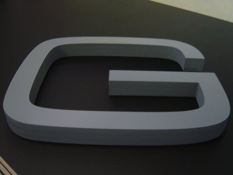 Forex platte 6mm
